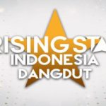 Cara Vote Rising Star Dangdut di MNCTV