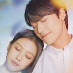 Nonton Youth of May Sub Indo Episode 1 - 10 Full Movie